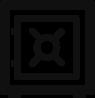 icono_guarda