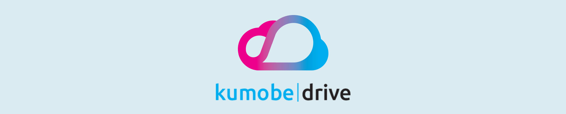 nube_abajo_kumobedrive