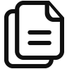 icono_copy